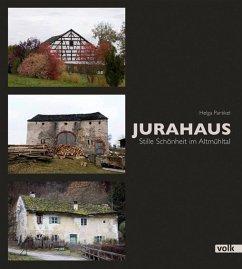 Jurahaus - Partikel, Helga