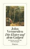 Die Elster auf dem Galgen (eBook, ePUB)