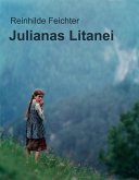 Julianas Litanei (eBook, ePUB)