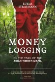 Money Logging (eBook, ePUB)