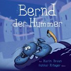 Bernd der Hummer (eBook, ePUB)