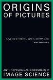 Origins of Pictures (eBook, PDF)