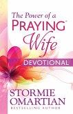Power of a Praying Wife Devotional (eBook, ePUB)