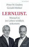 Lernlust. (eBook, ePUB)