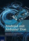 Android mit Arduino(TM) Due (eBook, ePUB)