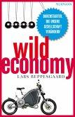 Wild Economy (eBook, ePUB)