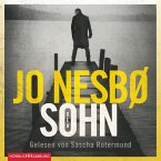 Der Sohn (MP3-Download)