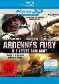 Ardennes Fury - Die letzte Schlacht (Blu-ray 3D)