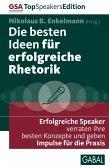 Die besten Ideen für erfolgreiche Rhetorik (eBook, ePUB)