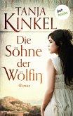 Die Söhne der Wölfin (eBook, ePUB)