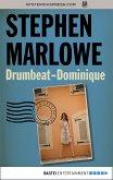 Drumbeat - Dominique (eBook, ePUB)
