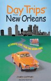 Day Trips® from New Orleans (eBook, ePUB)