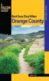 Best Easy Day Hikes Orange County (eBook, ePUB)