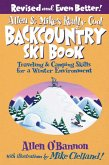 Allen & Mike's Really Cool Backcountry Ski Book, Revised and Even Better! (eBook, ePUB)