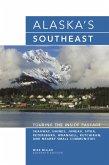 Alaska's Southeast (eBook, ePUB)