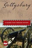 Gettysburg (eBook, ePUB)