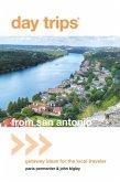 Day Trips® from San Antonio (eBook, ePUB)