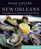 Food Lovers' Guide to® New Orleans (eBook, ePUB)