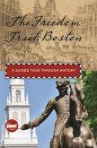 Freedom Trail: Boston (eBook, ePUB)