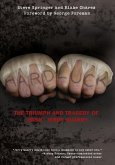 Hard Luck (eBook, ePUB)