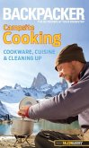 Backpacker Magazine's Campsite Cooking (eBook, ePUB)