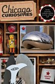 Chicago Curiosities (eBook, ePUB)
