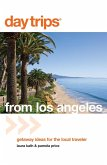 Day Trips® from Los Angeles (eBook, ePUB)