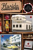 Florida Curiosities (eBook, ePUB)