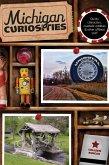 Michigan Curiosities (eBook, ePUB)