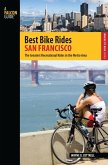 Best Bike Rides San Francisco (eBook, ePUB)