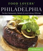 Food Lovers' Guide to® Philadelphia (eBook, ePUB)