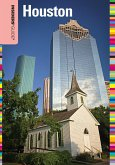 Insiders' Guide® to Houston (eBook, ePUB)