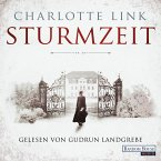 Sturmzeit Bd.1 (MP3-Download)