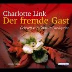 Der fremde Gast (MP3-Download)