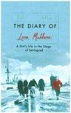 The Diary of Lena Mukhina