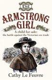 The Armstrong Girl