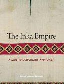 The Inka Empire: A Multidisciplinary Approach