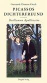 Picassos Dichterfreund Guillaume Apollinaire