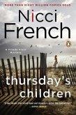 Thursday's Children