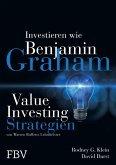 Investieren wie Benjamin Graham