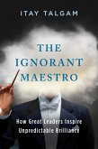 The Ignorant Maestro