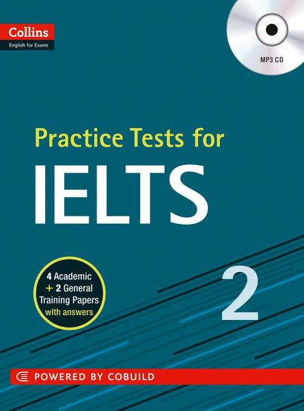 academic writing practice for ielts scribd documents