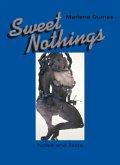 Marlene Dumas. Sweet Nothings. Notes and Texts 1982 - 2014