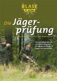 Die Jägerprüfung