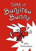 Tales of Bunjitsu Bunny (eBook, ePUB)
