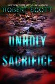 Unholy Sacrifice (eBook, ePUB)