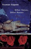Other Voices, Other Rooms (eBook, ePUB)