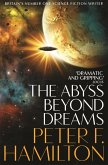 The Abyss Beyond Dreams (eBook, ePUB)