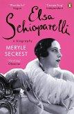 Elsa Schiaparelli (eBook, ePUB)