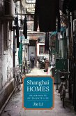 Shanghai Homes (eBook, ePUB)